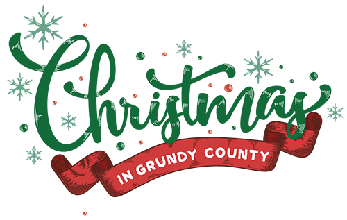 Christmas in Grundy County